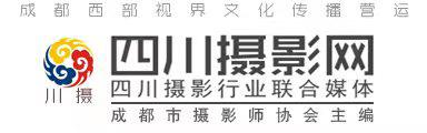 四川BOB体育娱乐平台网|四川BOB体育娱乐平台行业网络联合媒体
